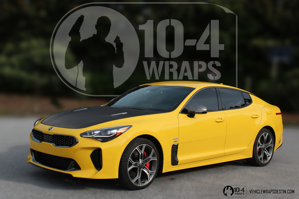 Blog 10 4WRAPS Vehicle Wraps Destin