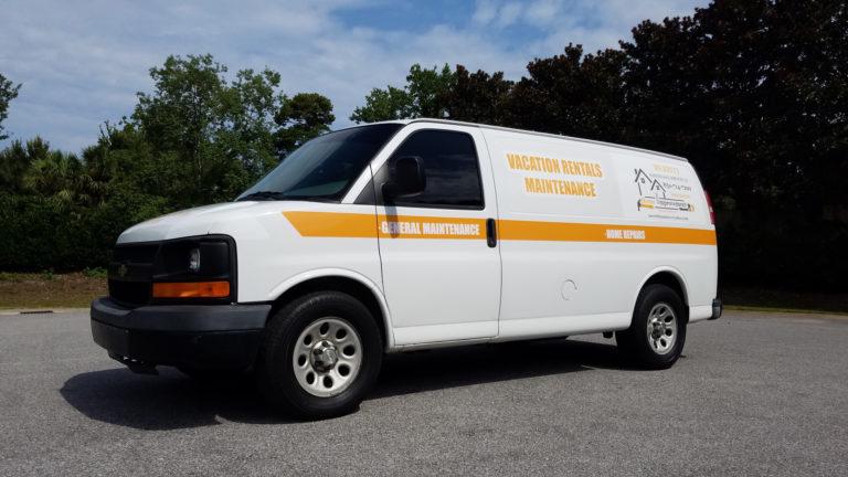 e0476d94b2 van lettering Archives - 10-4WRAPS - Vehicle Wraps Destin